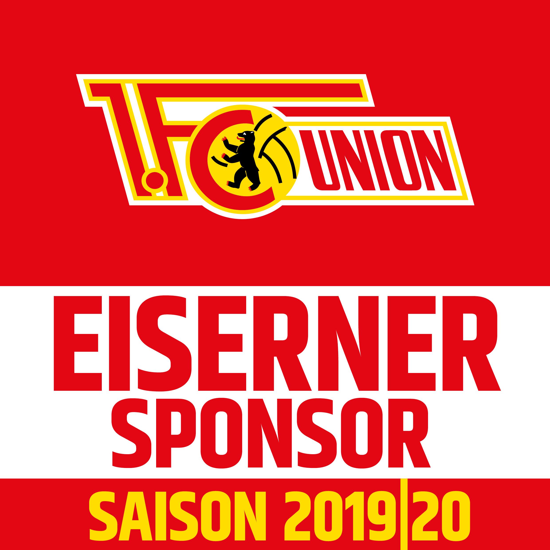 SponsorKat1920_EisernerSponsor
