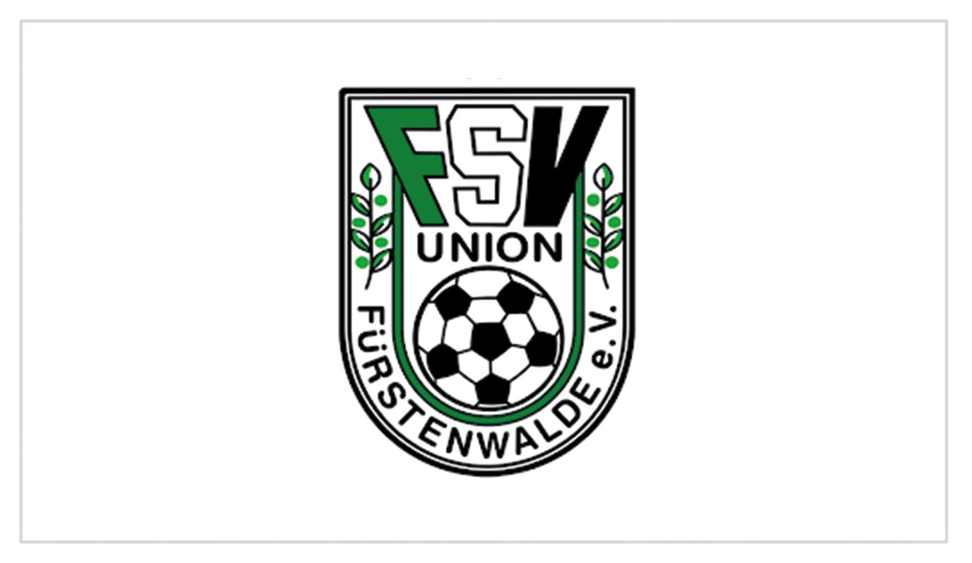 Sponsor_FSV_Union
