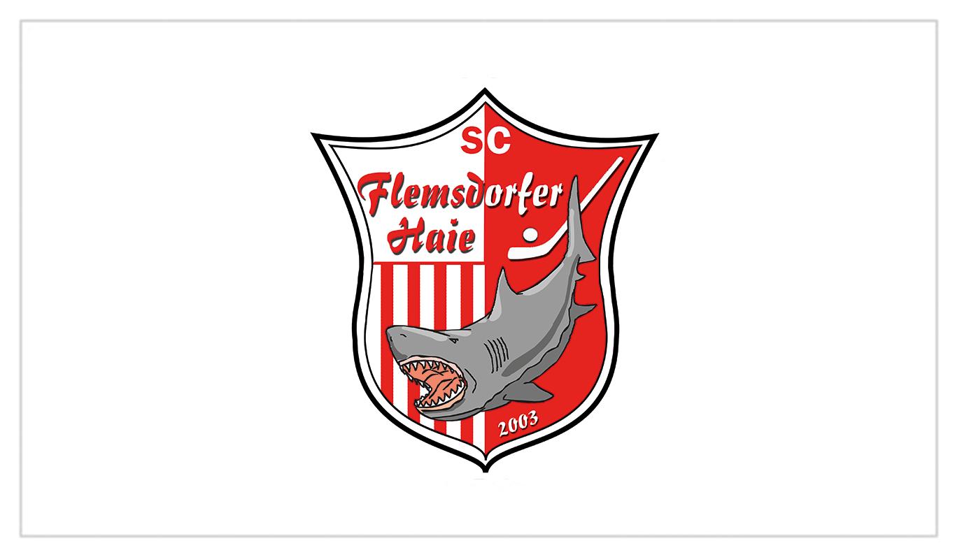 Sponsor_FlemsdorferHaie