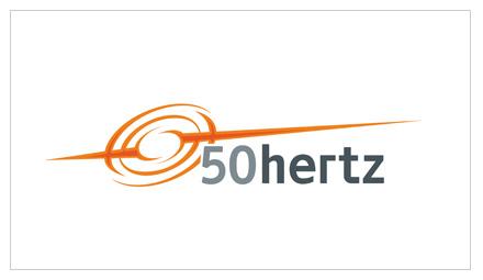 logo_50_hertz