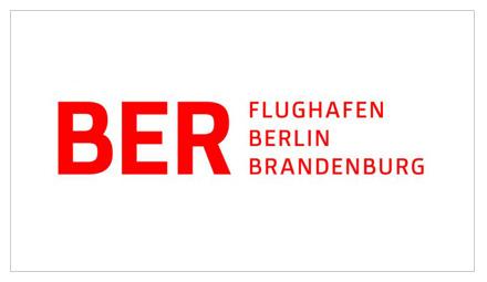 logo_ber