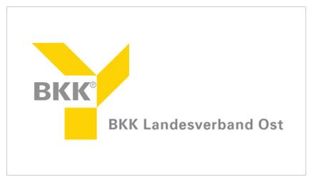 logo_bkk