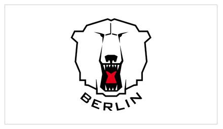 logo_eisbaeren