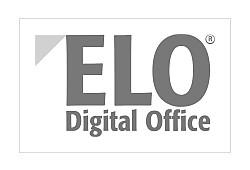 logo_elo_grey