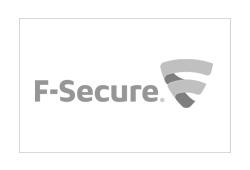logo_fsecure