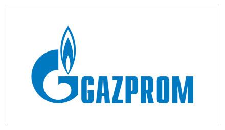 logo_gasprom