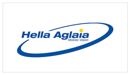 logo_hella_aglaia