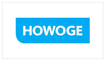 logo_howoge