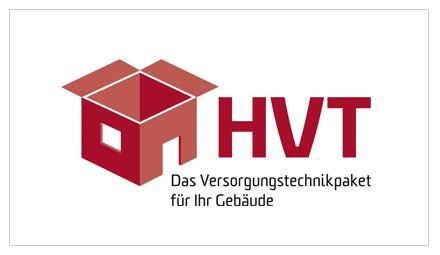 logo_hvt