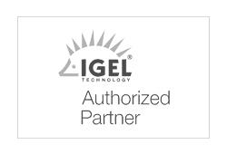 logo_igel