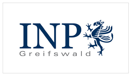 logo_inp