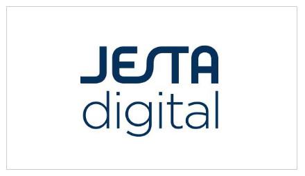 logo_jesta