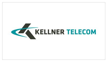 logo_kellner