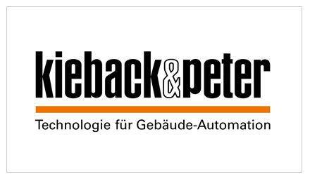 logo_kieback