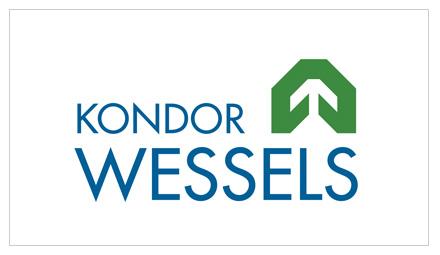 logo_kondor_wessels