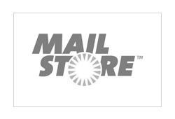 logo_mailstrore