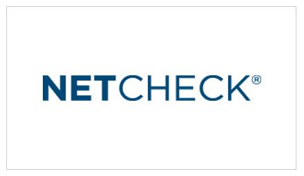 logo_netcheck