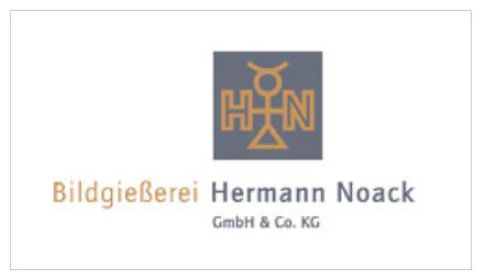 logo_noack