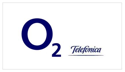 logo_o2