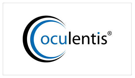 logo_oculentis