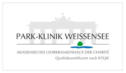 logo_parkklinik_weissensee