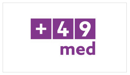 logo_plus49