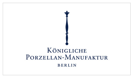 logo_porzellan_manufacture_berlin