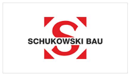 logo_schukowski_bau