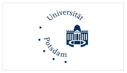 logo_uni_potsdam