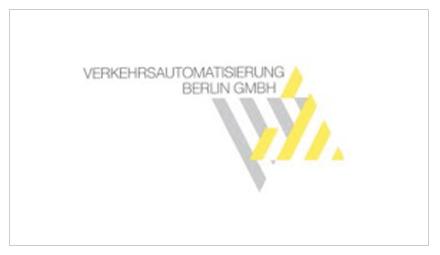 logo_verkehrsautomatisierung_berlin