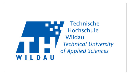 logo_wildau