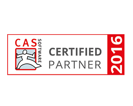 news_cas_partner