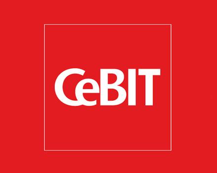 news_cebit