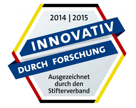 news_innovativ_durch_forschung