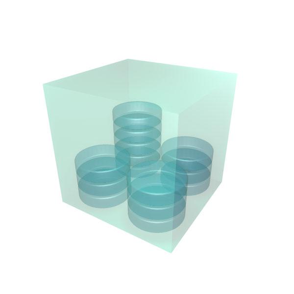 virtualisierung2